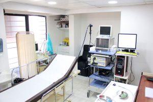 gastrolap-laboratorio02OPT