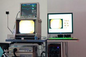 gastrolap-laboratorio01OPT
